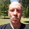 Lawrence, 43, г.Коммерс Тауншип