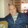 Dmitriy, 40, г.Вомбжезьно
