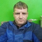 Вячеслав 43 Кемерово
