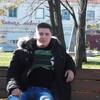 Андрей, 35, Вільнянськ