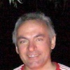 McZEE, 50, г.Чикаго
