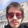 Владимир, 27, г.Брюссель