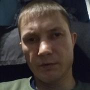 Николай 36 Нижний Новгород
