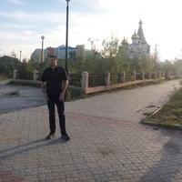 Илья, 33 года, Лев, Якутск