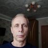 Sergey, 50, Shakhty