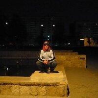 Евгений, 39 лет, Водолей, Колпино