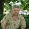 Вячеслав, 52, г.Беляевка