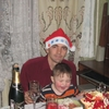 Дмитрий, 37, г.Мошково