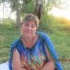 Lyudmila, 38, Verkhnodniprovsk