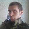Амин, 26, г.Сарманово
