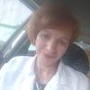 валентина, 52, г.Одинцово