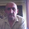 олег, 56, г.Гвардейск