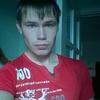 Николай, 26, г.Чита