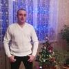 саня, 28, г.Бобруйск