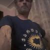 Автандил, 46, г.Тбилиси
