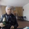 Юрій, 26, г.Ужгород