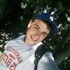 Daniel, 20, г.Пенза