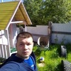 Игорь Andreevich, 19, г.Братск