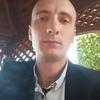 Віталій, 24, г.Черновцы