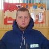 Дима, 26, г.Димитровград