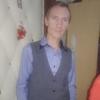 владимир, 41, г.Николаев