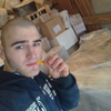 Alex, 20, Болград