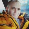 Артём, 27, г.Кострома