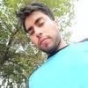 pashu, 23, г.Gurgaon