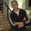 PROTOS21, 30, г.Лудза