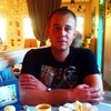 Никита, 26, г.Находка (Приморский край)
