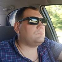 Дима, 42 года, Весы, Луганск