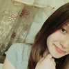 Marisha, 16, г.Алматы (Алма-Ата)