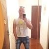 Влад, 24, г.Вильнюс