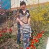 Лариса, 36, г.Киев