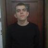 Виктор, 27, г.Иваново
