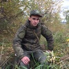 Дмитрий Зотов, 32, г.Пенза