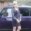 Наталья, 23, г.Болхов