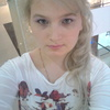 Milana, 29, г.Кзыл-Орда