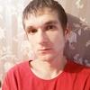 петр, 26, г.Дальнегорск
