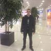 олег, 32, г.Реутов