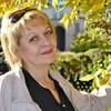 Анна, 48, г.Алчевск