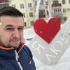 Витя, 31, г.Люберцы