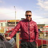 вадим, 45, г.Луганск