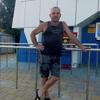 сергей, 51, г.Киржач