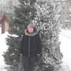 Таюшка, 43, г.Вольногорск