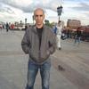 Грант, 46, г.Москва