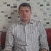 Илья, 30, г.Лозовая
