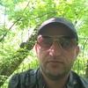 Владимир, 30, г.Полтава