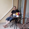 Макс Макс, 33, г.Норильск