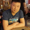 Виталий, 31, г.Ч'онан